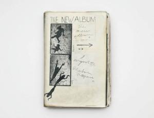 diary 12_album_2-cover