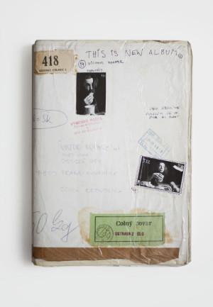 diary_14s