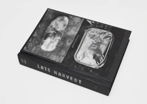 late harvest_diary_02