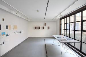 instalace_cityzen_diary_room1