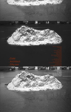 Cold_arch_bside2-cover